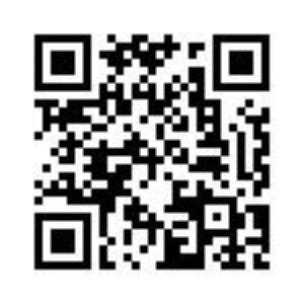 1618994392(1).jpg